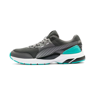 Puma Future Runner Premium Running Shoes productafbeelding