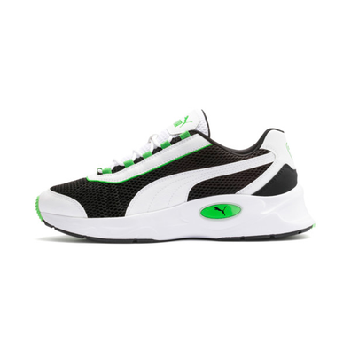 Puma Nucleus Training Shoes productafbeelding