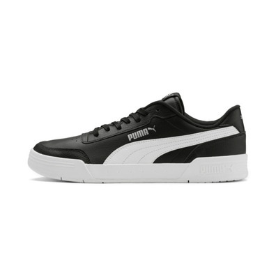 Puma Caracal Trainers productafbeelding
