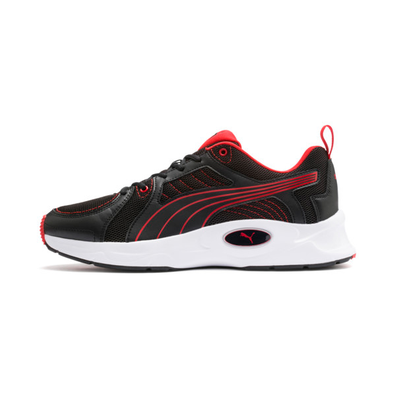 Puma Nucleus Run Training Shoes productafbeelding
