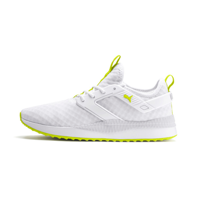 Puma Pacer Next Excel Running Shoes productafbeelding