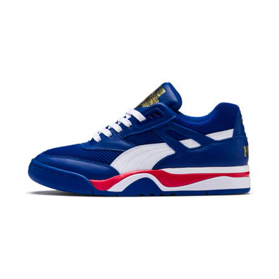 Puma Palace Guard Finals Trainers productafbeelding