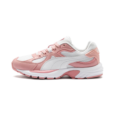 Puma Axis Plus 90S Trainers productafbeelding