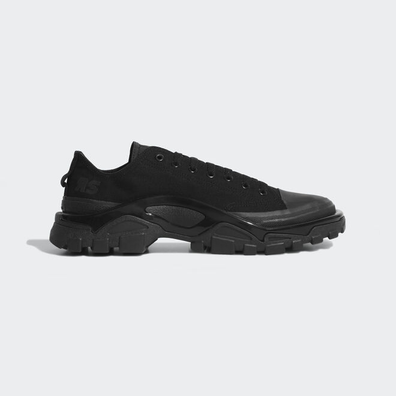 Adidas By Raf Simons RS Detroit Runner productafbeelding