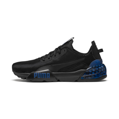 Puma Cell Phase Mens Running Trainers productafbeelding