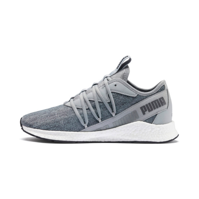 Puma Nrgy Star Knit Trainers productafbeelding