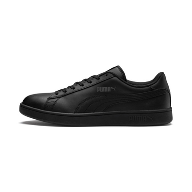 Puma Smash V2 Leather Trainers productafbeelding