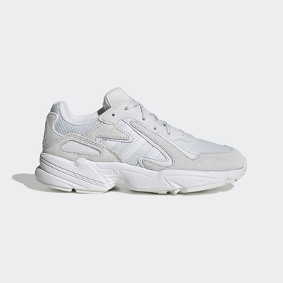 adidas Yung-96 Chasm productafbeelding