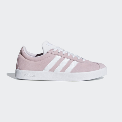 adidas VL Court productafbeelding