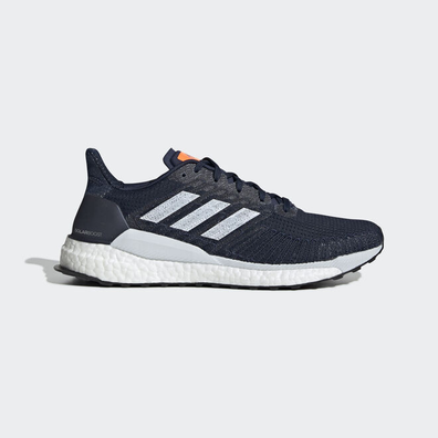 adidas Solarboost 19 productafbeelding