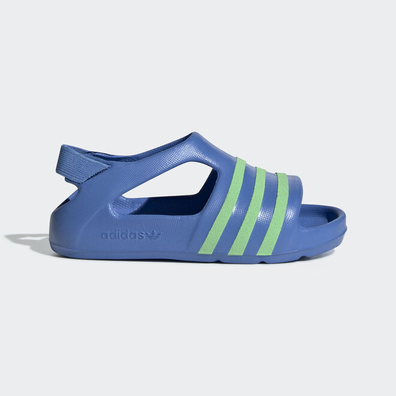 adidas Adilette Play Slippers productafbeelding