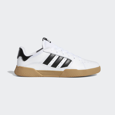 adidas VRX Low productafbeelding