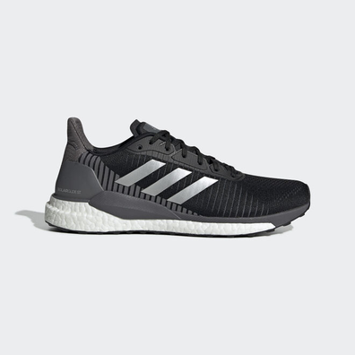 adidas Solar Glide ST 19 productafbeelding