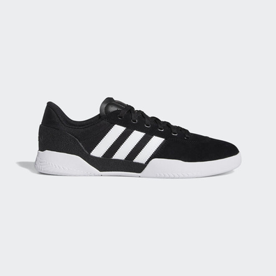 adidas City Cup productafbeelding