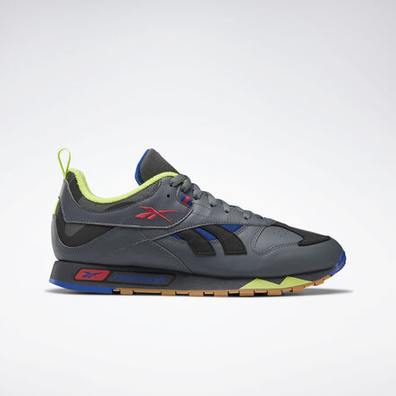 Reebok Classic Leather RC 1.0 Schoenen productafbeelding