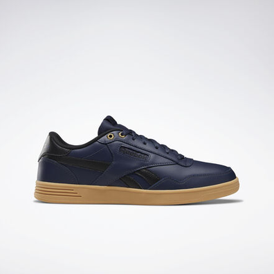 Reebok Royal Techque T LX Schoenen productafbeelding