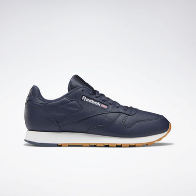 info for 19dd4 f5013 Reebok Classic Leather | Sneakerjagers | Alle Farben, alle ...