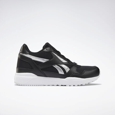 Reebok Royal Bridge 2.0 Schoenen productafbeelding
