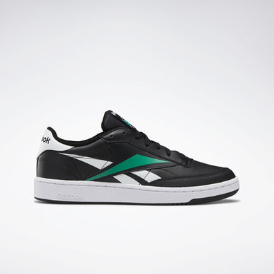Reebok Club C | Sneakerjagers | All colors, all sizes, all shops