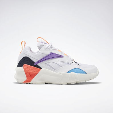 Reebok Aztrek Double Mix Pops 'White' productafbeelding