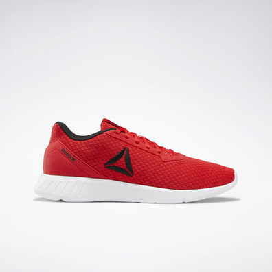Reebok Royal Glide Ripple Double Schoenen productafbeelding