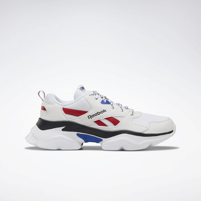 Reebok Royal Bridge 3.0 Schoenen productafbeelding