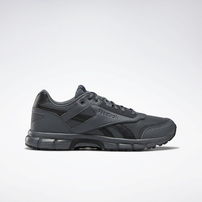 Reebok Royal Run Finish Schoenen productafbeelding