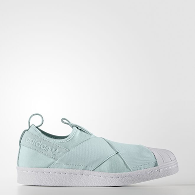adidas Superstar Slip-On productafbeelding
