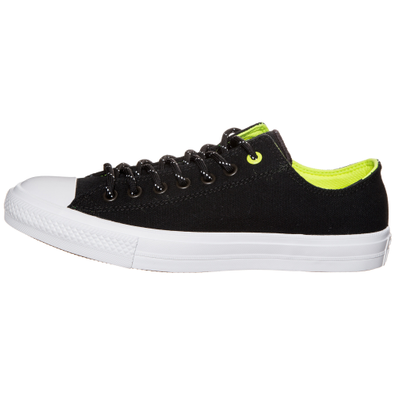 Converse Chuck Taylor All Star II Shield Canvas OX productafbeelding
