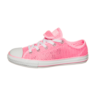 Converse Chuck Taylor All Star Double Tongue OX productafbeelding