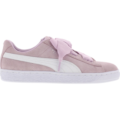 Puma Suede Heart productafbeelding