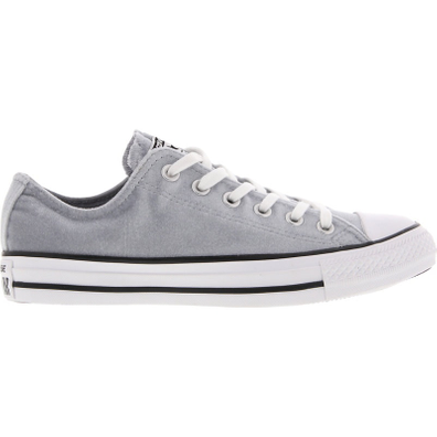 Converse Chuck Taylor All Star Ox Velvet productafbeelding