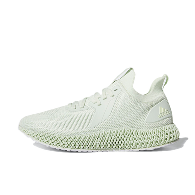 adidas Alphaedge 4D Parley 'Aero Green' productafbeelding