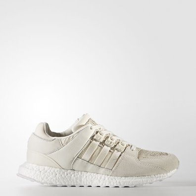 Adidas EQT Support Ultra 'Chinese New Year Pack' - Chalk White / Footwear White UK 8.5   EU 42 2/3 productafbeelding