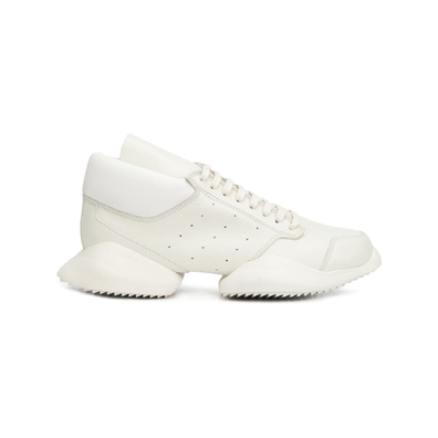 Adidas By Rick Owens Rick Owens X adidas Tech Runner productafbeelding