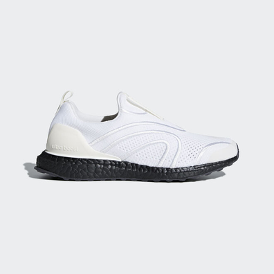Adidas By Stella Mccartney Ultraboost Uncaged productafbeelding