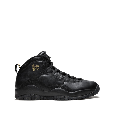 Jordan Air Jordan Retro 10 productafbeelding
