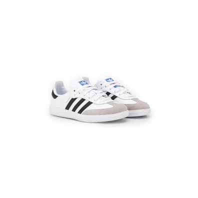 Adidas Originals Kids Samba productafbeelding