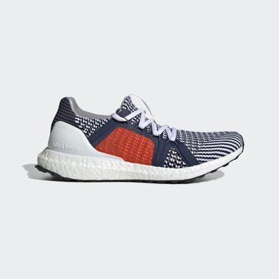 Adidas By Stella Mccartney UltraBOOST productafbeelding