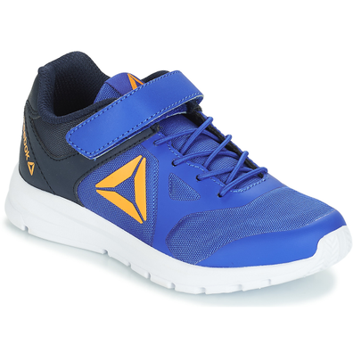 c9a68be8ece Blauwe Sneakers in maat 30 | Sneakerjagers