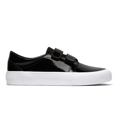 DC Shoes Trase V SE  productafbeelding