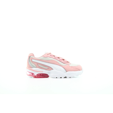 "Puma CELL Stellar Wmns ""Bridal Rose"" productafbeelding"