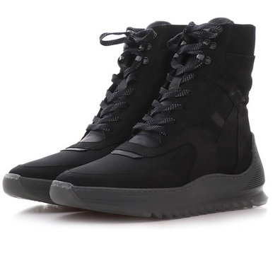 Filling Pieces Deleted Peak Boot Heel Cap Hoth productafbeelding