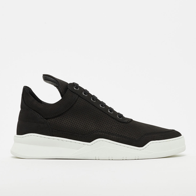 Filling Pieces Filling Pieces Microlane Fashion schwarz productafbeelding