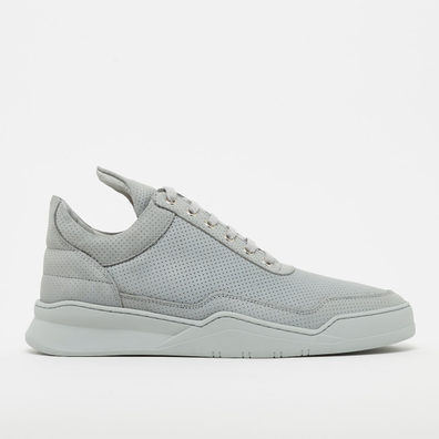 Filling Pieces Filling Pieces Microlane Fashion grau productafbeelding