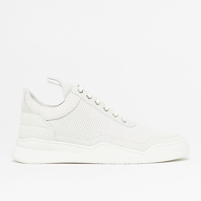 Filling Pieces Filling Pieces Microlane Fashion weiß productafbeelding