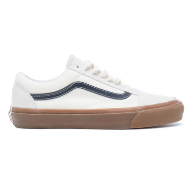 Vans Vans Vault OG Old Skool LX Fashion beige productafbeelding