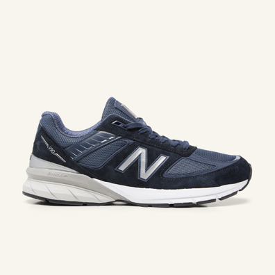 New Balance M990 NV5 productafbeelding