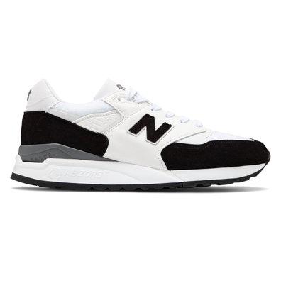 New Balance M998 PSC productafbeelding