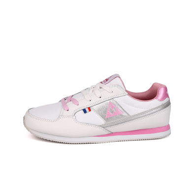 Le Coq Sportif Thiennes Girl productafbeelding